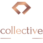CollectiveDesignsLogo